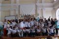 Русское слово (25.05.2014)