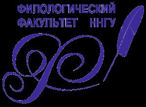 лого флф