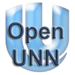 Открытие-лого