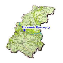 v-nizhegorodskoj-oblasti-vy-delili-deneg-na-maly-e-dela-deputatov